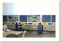 Laboratorio-di-Telecomunicazioni
