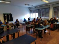 CNR_Seminario_03