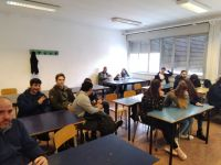 INAF_Seminario_01