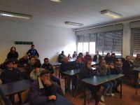 INAF_Seminario_02